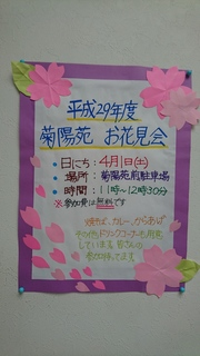 DSC_0765[1].JPG