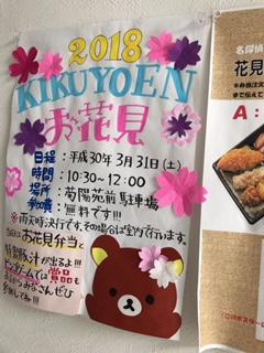 花見ポスター.png